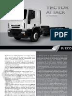 MUM TECTOR ATTACK E5.pdf