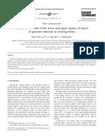 1-s2.0-S0032591005001713-main.pdf