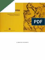 El árbol del conocimiento - Humberto Maturana.pdf