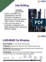 PTEG 323 Well Log Analysis and Well Testing Lec5 22Jan2018