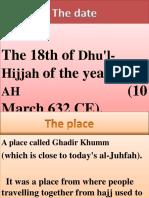 ghadir-140409100002-english
