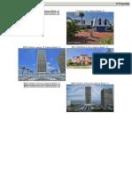 Million Dollar Homes in Daytona Beach Florida