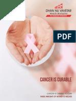 Dhan Nu Vavetar Cancer Brochure Open.pdf