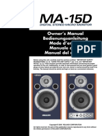 MA-15D_OM