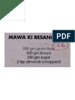16 Mawa Ki Besani Burfi-compressed