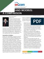 FAV-105-2013-IA-SC-V01_EN.pdf