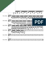 suite sustenida.pdf