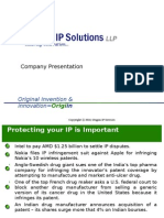 Origiin Corporate Presentation_01