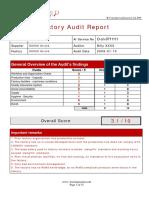 Factory Audit Report.pdf