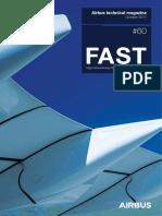 Airbus-FAST60.pdf
