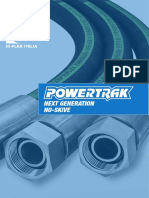 Powertrak Light