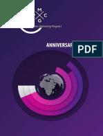10th Anniversary Report