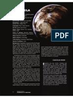 Chandrila.pdf