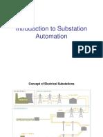17649220 Substation Automation