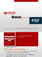onlinemanual_eremitprocess