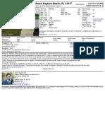 REO List Bank Owned in Daytona Beach FLorida
