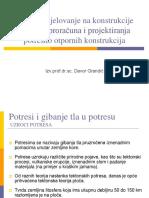 Potresno_djelovanje_na_konstrukcije.pdf