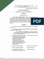 d01 PORTAL SPLAPP PDF Notifications VAT 2013 Refund English 2013
