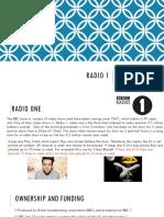 radio 1 pdf