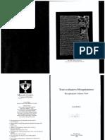 Textes-culinaires-M-sopotamiens.pdf