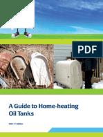 Oil_Tank_Guide_English.pdf