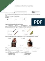 PT_MAPEH 4_Q3.docx