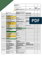 cc-0140-master-file-index-list.xls