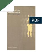 Barfield, Thomas (ed.) - Diccionario de Antropología.pdf