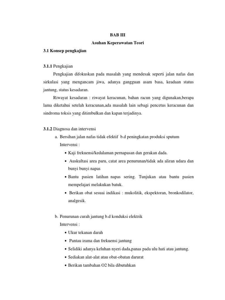 Efektif Ekspektoranlar 25