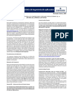 AE4-1303_SP.pdf