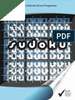 sudoku workbook final.pdf