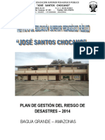 PLAN GESTION DEL RIESGO CHOCANO 2014.docx