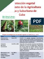 La proteccion vegetal en el contexto de la agricultura urbana y suburbana en Cuba.pdf
