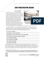 daylighting_and_fenestration_design.pdf