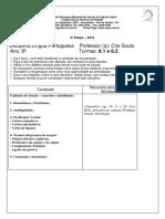denotação e conotação para a prova.pdf