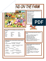 a-weekend-on-the-farm-fun-activities-games_1529.doc