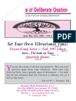 Abraham-Hicks Journal Vol 04 - 1998.2Q.pdf