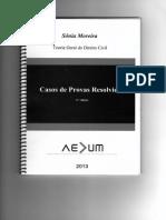 Casos de Provas 2ª ed001.pdf