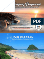 Smart Kampung .pdf