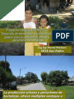 Proyecto Integrado PNHFA 3