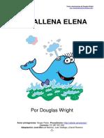 La Ballena Elena