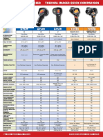 Thermal-Imager-Comparison-Chart.pdf