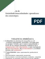 Tema 4-Estereotipos (2-2014) (3)