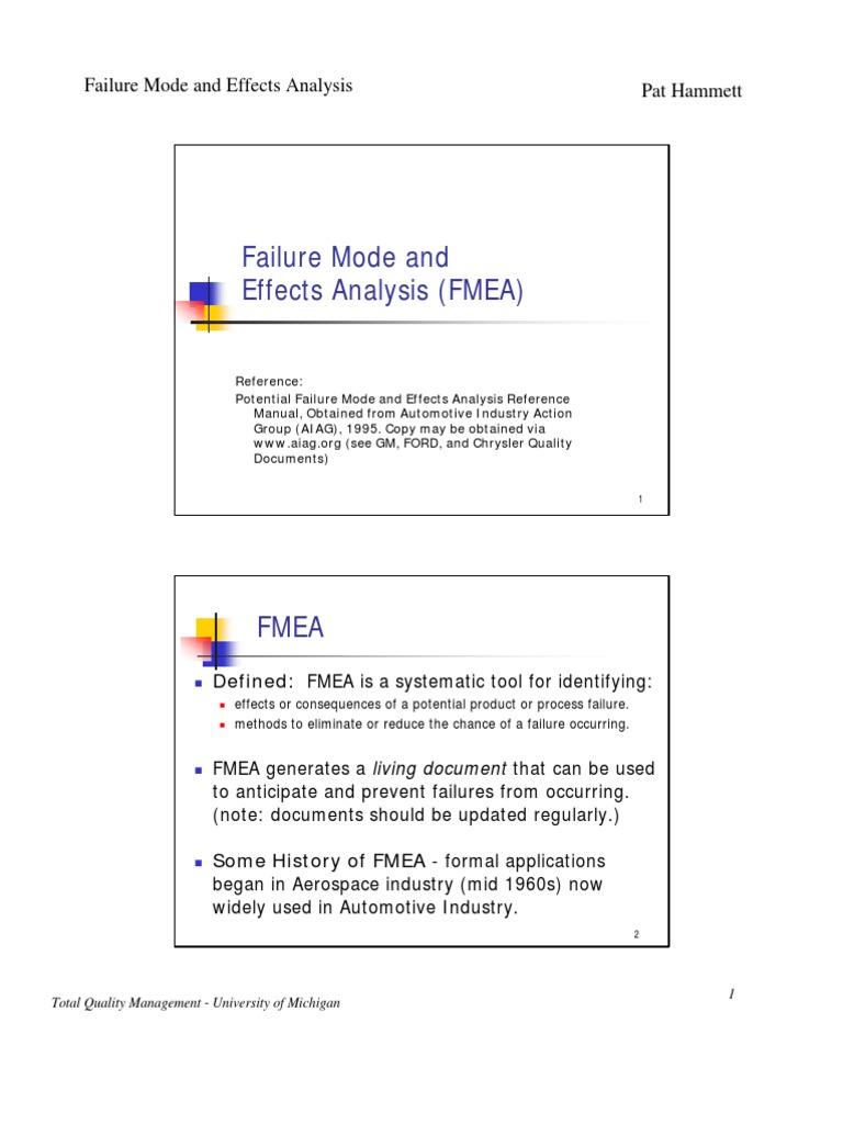 Ausgezeichnet Fmea Vorlage Fotos - Entry Level Resume Vorlagen ...