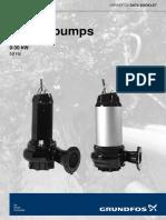 Grundfosliterature-3979032.pdf