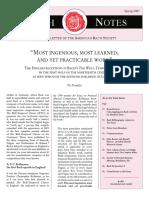 BachNotes07.pdf