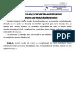 Anexa 1 - Anexa 1 - Cerere CU UDE-3 (1)