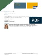 332029454-Funds-center-derivation-error-in-SAP-pdf.pdf