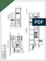 HOTEL RESTAURANTE - CATACAOS.pdf