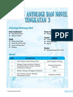 KOMSAS Tg 3 pdf